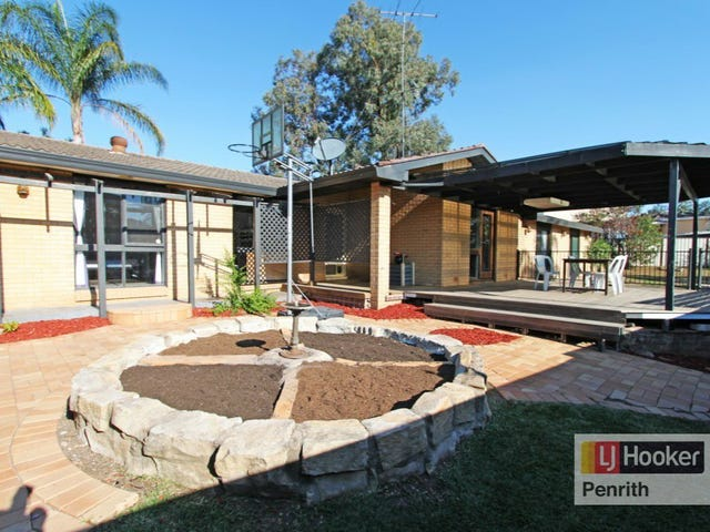 6 Bunce Place, Werrington County, NSW 2747