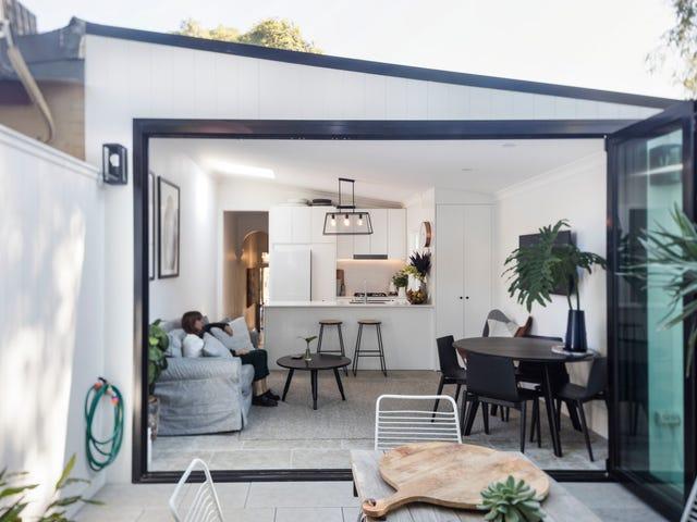 67 Ferris Street, Annandale, NSW 2038