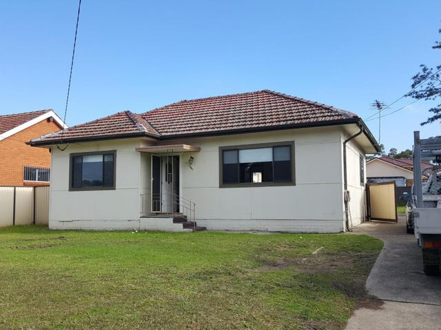 104 Centenary Road, South Wentworthville, NSW 2145