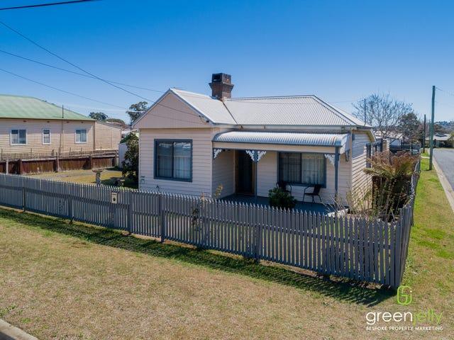 207 Barney Street, Armidale, NSW 2350