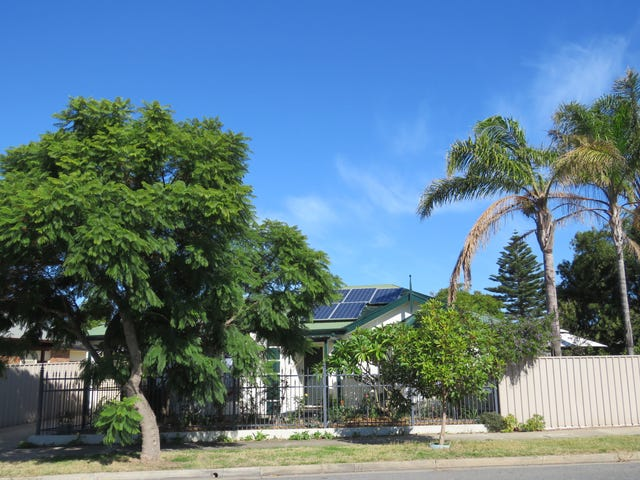 14 Kolapore Avenue, Largs North, SA 5016