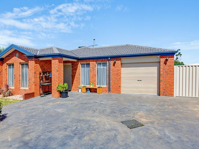 2/6 Conn Court, Bacchus Marsh, Vic 3340