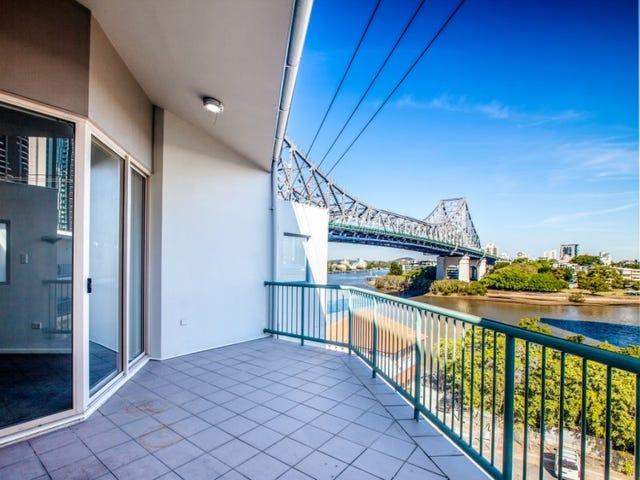 7 Boundary St, Brisbane City, Qld 4000