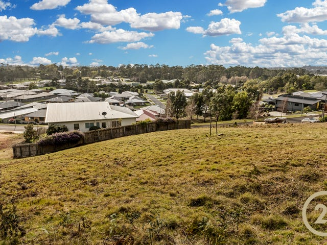 25 McCall Terrace, Stony Rise, Tas 7310