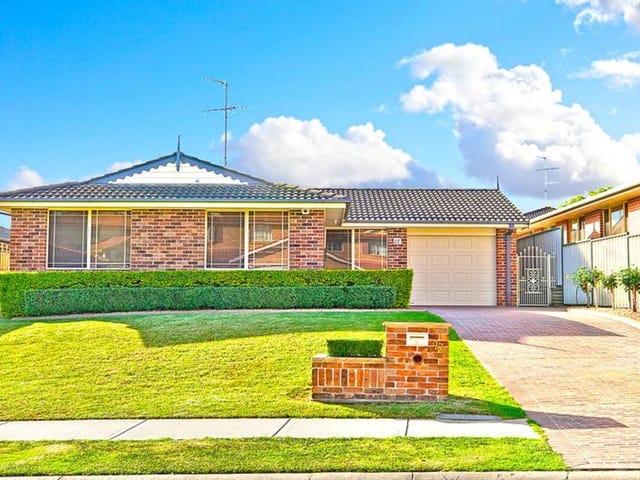 27 Allison Drive, Glenmore Park, NSW 2745