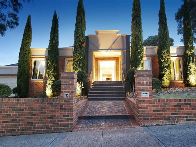 9 Pioneers Crescent, Pakenham, Vic 3810