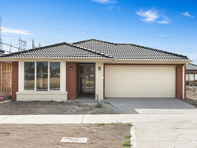 29 Moonstone Street, Doreen, Vic 3754