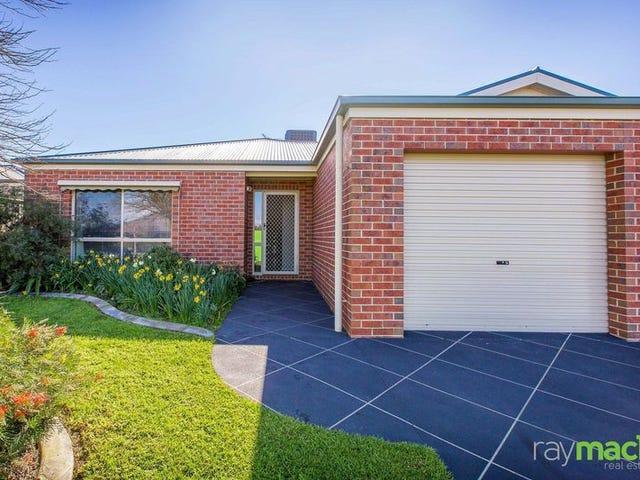 196 Kaitlers Road, Lavington, NSW 2641
