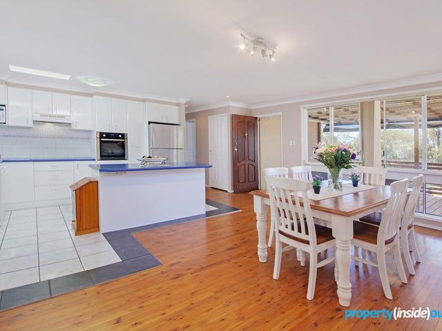 17 Kyleanne Place, Dean Park, NSW 2761