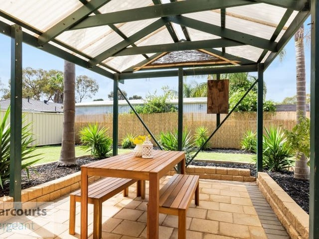 17 Rogers Crescent, Paralowie, SA 5108