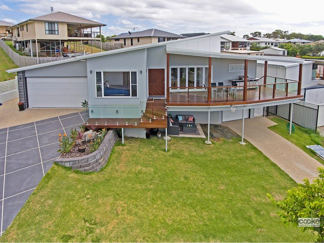 25 Lexington Drive, Lammermoor, Qld 4703