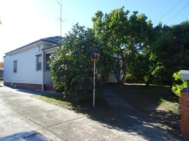 201 Morton Street, Mount Pleasant, Vic 3350
