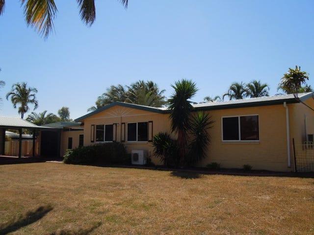 103 Marina Drive, Bushland Beach, Qld 4818