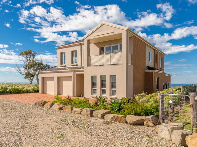 The Top-house Crows Nest Road Hindmarsh Valley, Victor Harbor, SA 5211