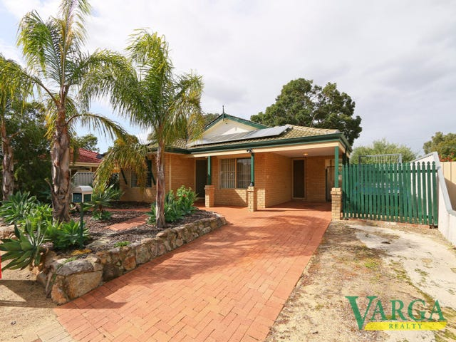 14 Petrel Close, Seville Grove, WA 6112
