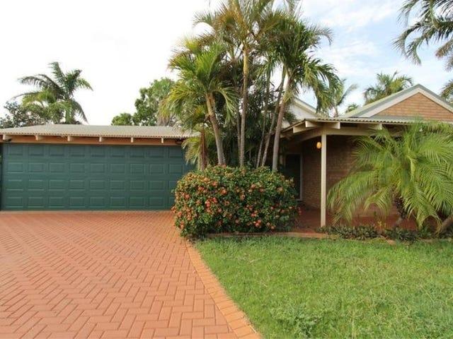 10 Ashburton Court, South Hedland, WA 6722