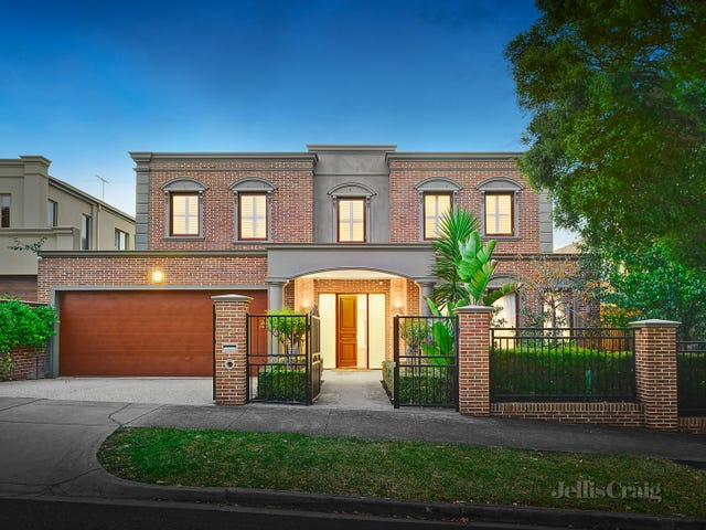 54 Elliott Avenue, Balwyn, Vic 3103