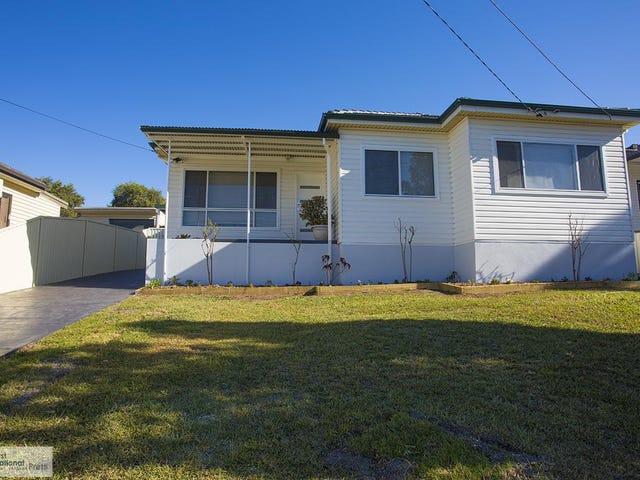 12 Nangar Street, Fairfield West, NSW 2165