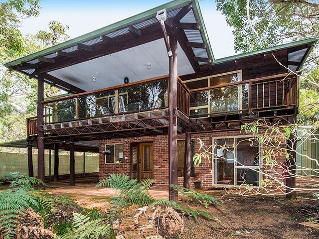 3 Fairlawn Place, Molloy Island, WA 6290