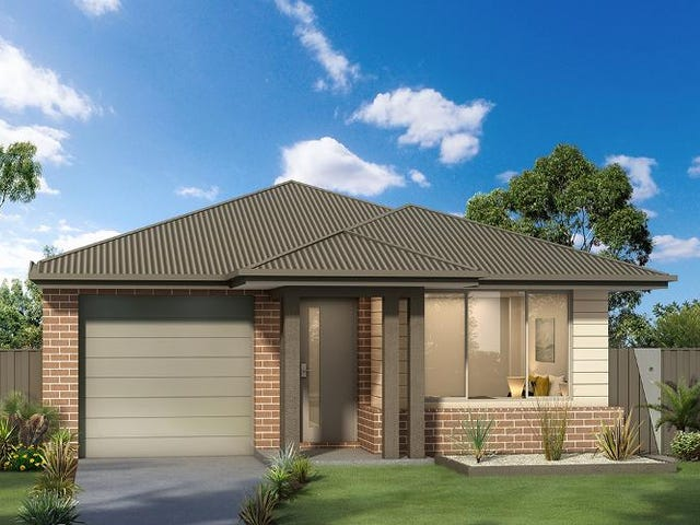 140 Proposed Road, Leppington, NSW 2179