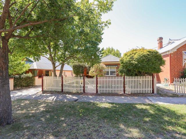 163a Piper Street, Bathurst, NSW 2795