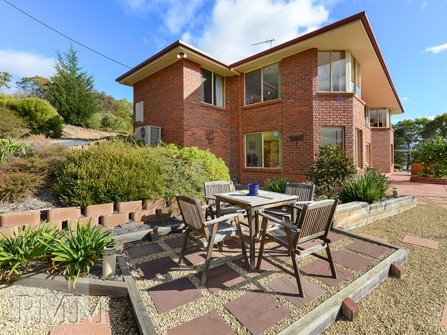 4 Rosella Crescent, Old Beach, Tas 7017