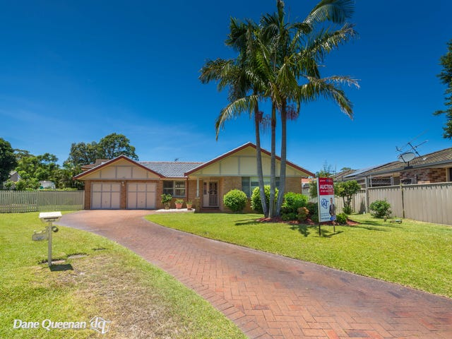 4 Ellies Place, Salamander Bay, NSW 2317