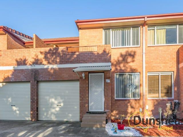 3/14 Bunbury Road, Macquarie Fields, NSW 2564