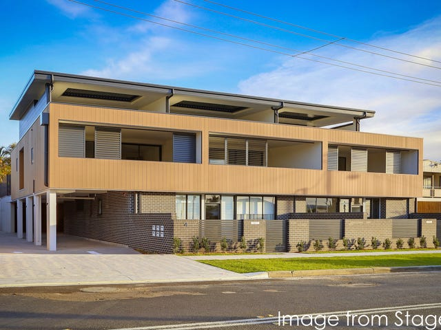 4 - 6 Village Road, Saratoga, NSW 2251