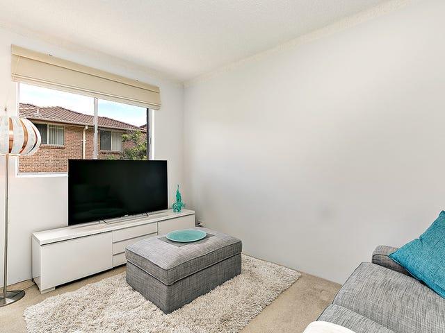 16/36 Wharf Road, Gladesville, NSW 2111