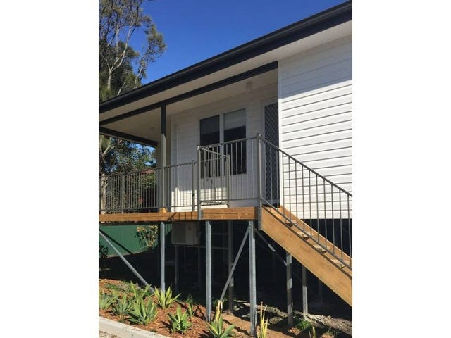 33A Spinks Road, East Corrimal, NSW 2518