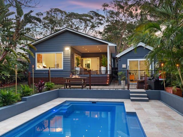 47 Elvina Avenue, Avalon Beach, NSW 2107