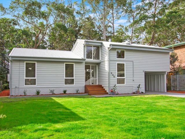 245 Annetts Parade, Mossy Point, NSW 2537