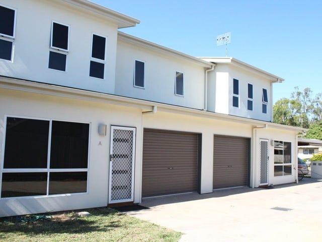 A&B/2 Cobb Court, Moranbah, Qld 4744
