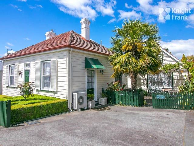 129 Balfour Street, Launceston, Tas 7250