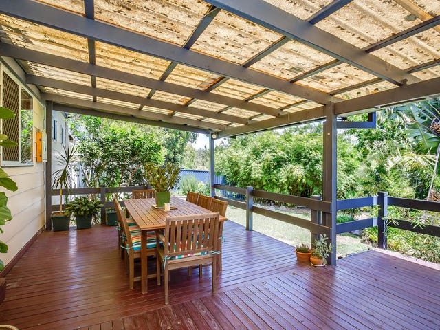 4 Curragh Court, Worongary, Qld 4213