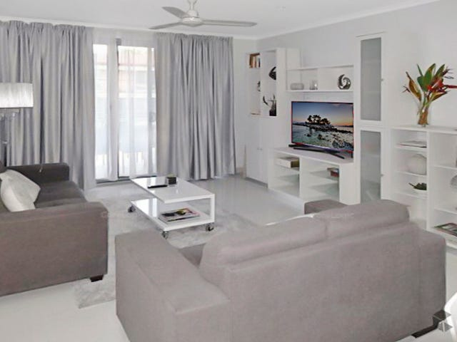 508/6 Finniss Street, Darwin City, NT 0800