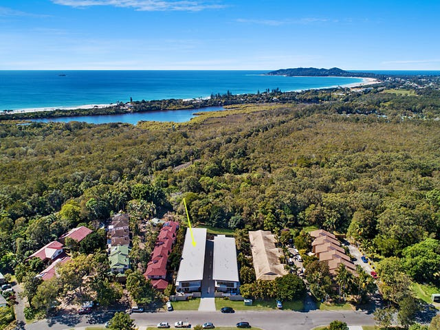 6/47 Belongil Crescent, Byron Bay, NSW 2481