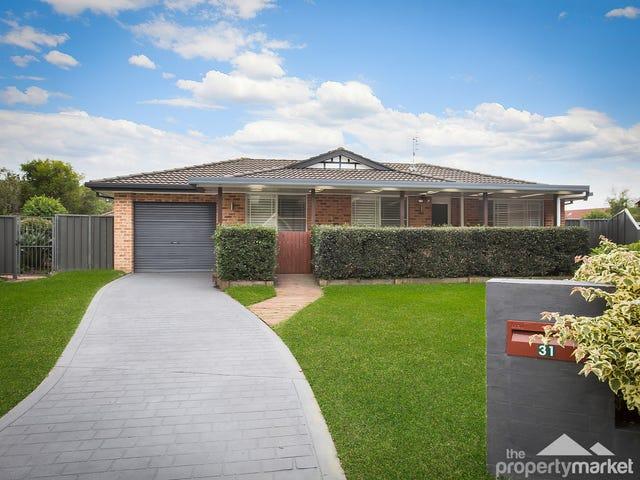 31 Green Close, Mardi, NSW 2259