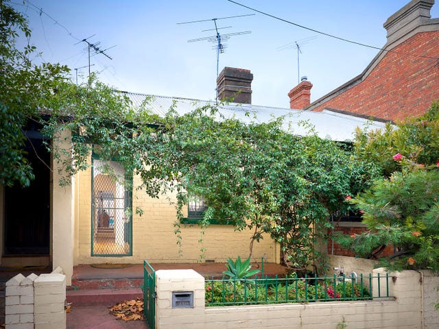 90 Chapman Street, North Melbourne, Vic 3051