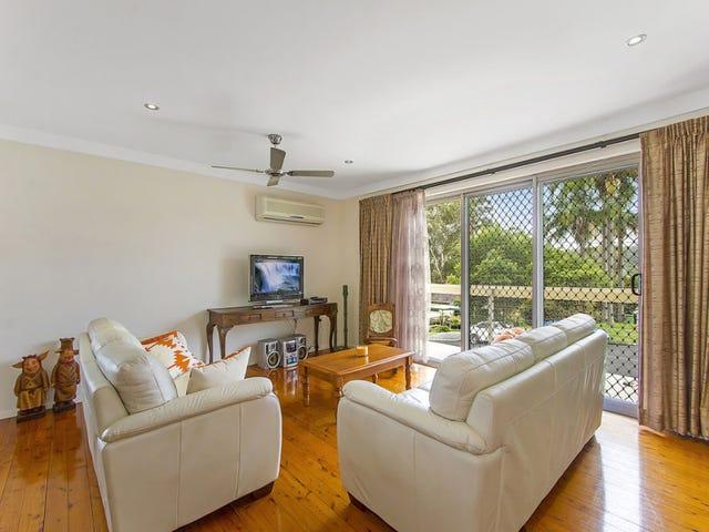 6 Holcombe Avenue, Narara, NSW 2250
