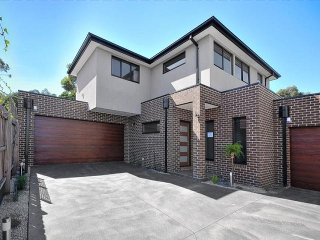 3/17 South Road, Airport West, Vic 3042