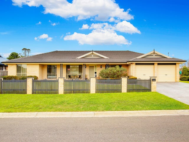 2 Stables Place, Moss Vale, NSW 2577