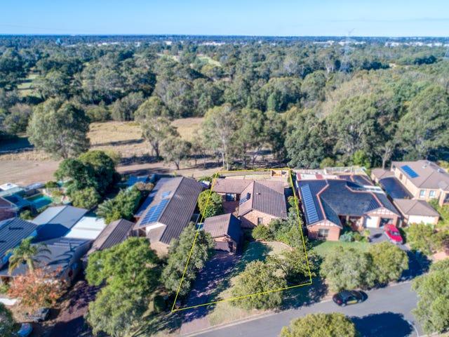 6 Poole Street, Werrington County, NSW 2747
