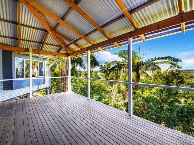 79 Bimbabeen Avenue, Banora Point, NSW 2486
