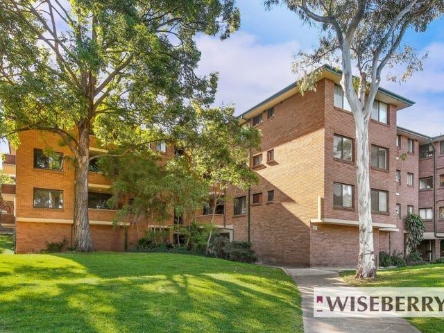 47/17 Rickard Road, Bankstown, NSW 2200