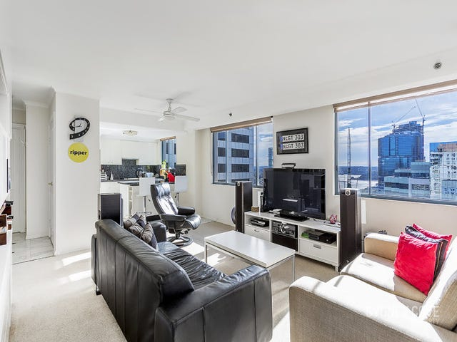 106/222 Sussex Street, Sydney, NSW 2000