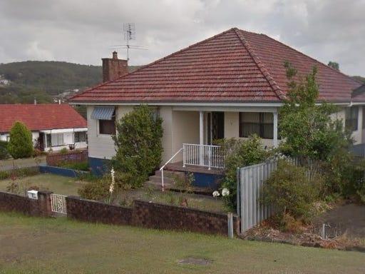 2  Kanundra Street, Belmont North, NSW 2280