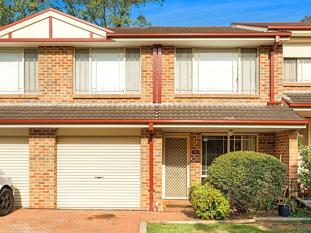33/81 Lalor Road, Quakers Hill, NSW 2763