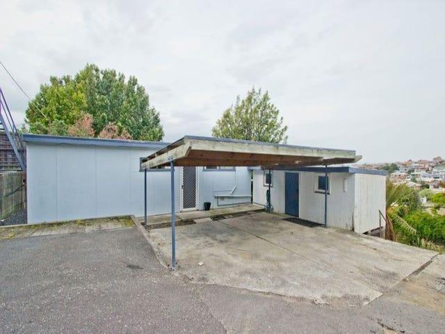 a/56a Gascoyne Street, Kings Meadows, Tas 7249